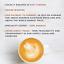 thumbnail 3 - Union Hand Roasted Coffee | Dark Roast | Revelation Espresso Coffee Beans 1kg