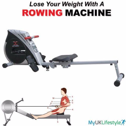 concept 2 rower power generator monitor sensor for model d /& e A110