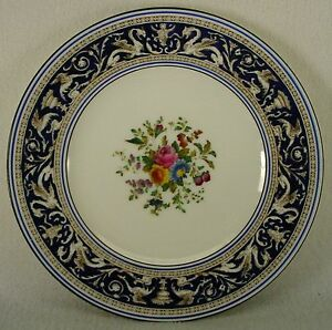 dating wedgwood backstamps Simply turn the piece over and look on the bottom or back  use a website with a library of stamps and manufacturers to learn about your  dating your china.