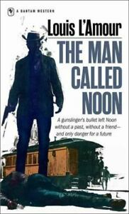 The-Man-Called-Noon-A-Novel