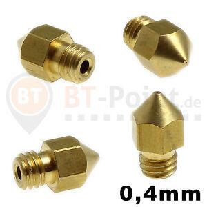 Extruder-Duese-0-4mm-Nozzle-1-75mm-Filament-RepRap-CNC-3D-Drucker-Makerbot-MK8