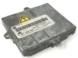 05-10-VW-Jetta-MK5-2-5L-Xenon-Ballast-Module-OEM-Part-1T0907391