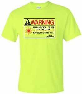 Safety green ansi high visibility construction laser for High visibility safety t shirts