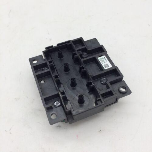FA04010 FA04000 Printhead Print Head for Epson L555 L551 L558 XP-412 XP-413