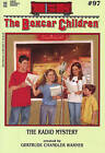 The Radio Mystery by Gertrude Chandler Warner (Paperback, 2003)