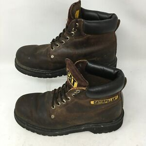 what is cat 10 leather