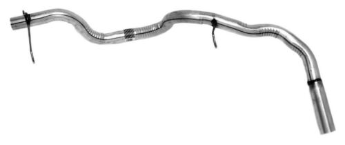 Exhaust Tail Pipe Walker 55058