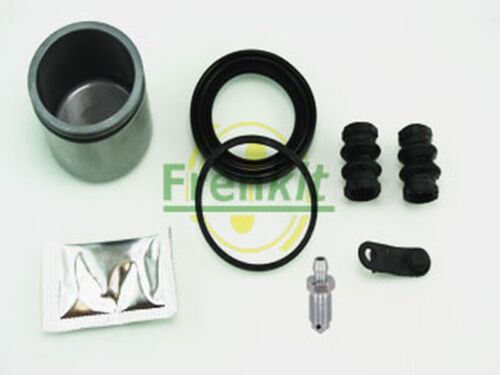 FRENKIT Reparatursatz Bremssattel 254927 54mm vorne für BMW 1er E87 E81 E82 E88