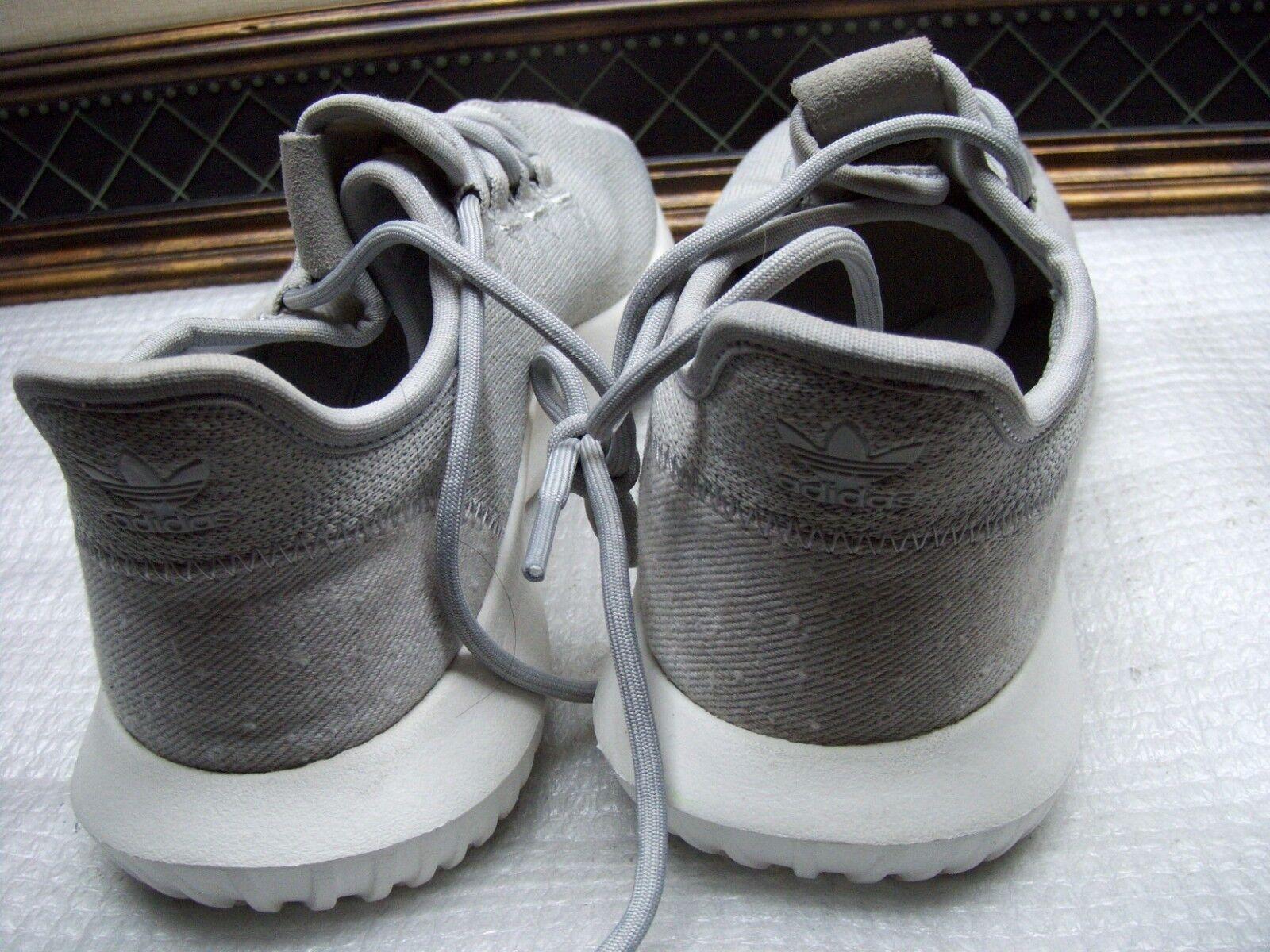 Autentico adidas tubulare ombra scarpe taglia 6 di noi noi noi   Cliente Al Primo    Maschio/Ragazze Scarpa  3534d0