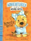 Homesick Herbie by Shelley Swanson Sateren (Paperback, 2015)