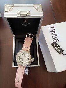 TW-Steel-Watch