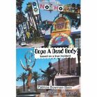 OOPS a Dead Body: Based on a True Incident by Patricia Bowman Stein (Paperback / softback, 2013)