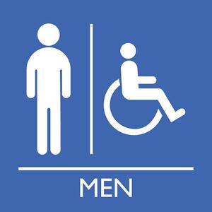 Men-Accessible-Washroom-8-034-x-8-034