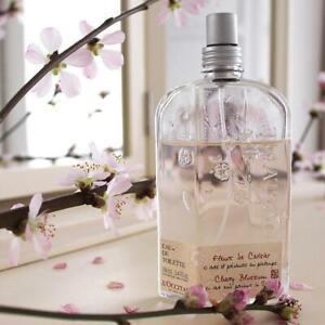 Detalles de L'Occitane Cherry Blossom Eau De Toilette ver título original