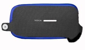 Nokia-CP-519-Revolving-Case-for-C7-Black