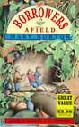 The Borrowers Afield by Mary Norton (Hardback, 1992)