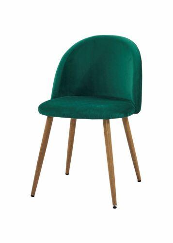Stühl Dual Esszimmerstuhl Bürostuhl Küchenstuhl Farbauswah 04