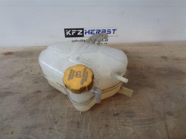Réservoirs Opel Corsa D 55702165 1.3CDTi 55kW A13DTC 94442
