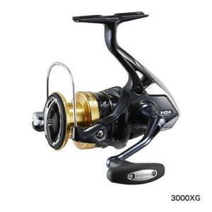 Shimano-19-SPHEROS-SW-3000-XG-Spinning-Reel