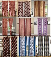 7Ft Door Curtain