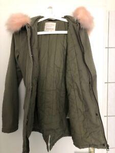 tom tailor ca 60079 jacke