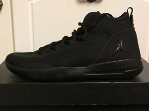 competitive price e3cfb 1e7c6 ... NIKE-AIR-JORDAN-REVEAL-Garcons-Baskets-Homme-Baskets-