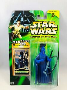 Star-Wars-Power-of-the-Jedi-Coruscant-Guard-Action-Figure