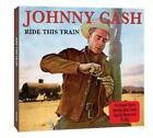 Ride This Train von Johnny Cash (2011)
