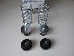 KIT-Molle-Rialzo-FIAT-Panda-4X4-141A-Stabilizzatrici-Sovraccarico-1986-2004