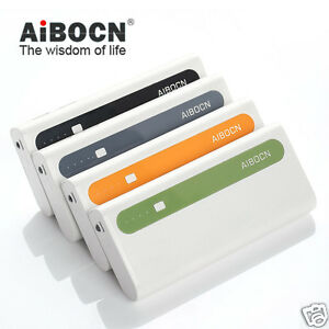 10000mAh-Portable-Cell-Phone-Pack-Backup-External-Battery-Power-Bank-Charger-US