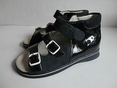 Lurchi Sandaletten Sommer Schuhe in Gr. 26 für Kinder