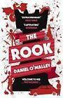 The Rook von Daniel O'Malley (2013, Taschenbuch)