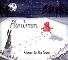 Closer to the Snow [Digipak] by Plantman (CD, Oct-2013, Arlen)