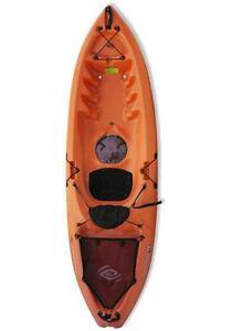 New-Emotion-Spitfire-9-ft-Sit-on-top-Kayak-2013