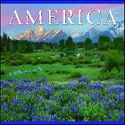 America by Sarah Maitland (Hardback, 2010)