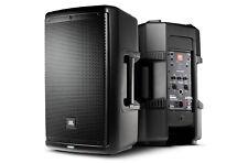 JBL EON610 Powered Multipurpose PA Speaker