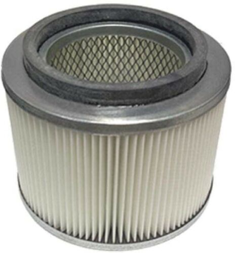 818744WSH Hayden Premier Central Vac Washable Cartridge Filter