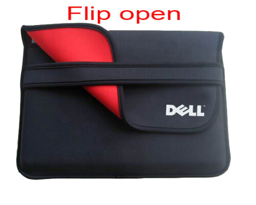 """12/"""" Computer Sleeve Portable Universal Bag Case Pouch Cover for Dell Laptop"""