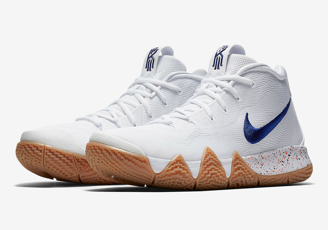 Nike Kyrie Uncle Drew Size 14 Free Shipping