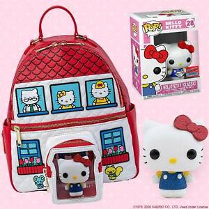 NYCC-2020-Funko-Pop-Hello-Kitty-Diamond-Collection-Exclusive-Loungefly-1000-LE