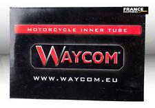 Chambre à air jantes moto cross Ep3mm 325/350x14 - 90/100x14 - Streetmotorbike