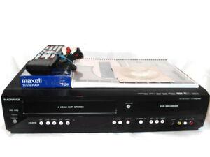 Pdf-4699] instruction manual for magnavox dvd recorder | 2019.