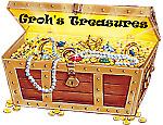 Groh's Treasures