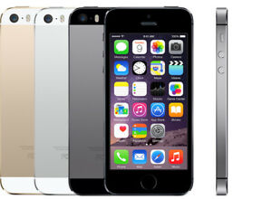 BNEW-SEALED-Apple-iPhone-5S-16GB-ALL-COLORS-Smart-Locked