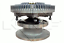 Kupplung-Kuehlerluefter-NRF-49021 Indexbild 3