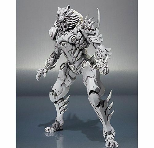 S.H.Figuarts Masked Kamen Rider 555 WOLF ORPHNOCH ORPHNOCH ORPHNOCH Action Figure BANDAI NEW Japan c17caf