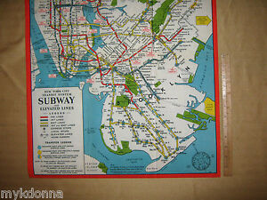 Details about NY New York City Brooklyn 1948 SUBWAY Train MAP Print on manhattan cruise port map, manhattan bus map new york, manhattan subway map, manhattan guide map, manhattan street map, manhattan neighborhood map, manhattan penthouses, manhattan jewelry heist, manhattan tumblr, manhattan heart map, manhattan bus routes, manhattan bus map 2011, manhattan tourist map, manhattan bicycle map, manhattan clothing store, manhattan road map, nyc map, manhattan spring, for all new york bridges map, manhattan driving map,