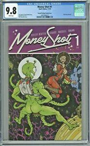 Money-Shot-1-CGC-9-8-2nd-Second-Printing-Variant-Cover-Edition-Chris-Burnham