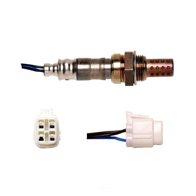 Oxygen Sensor DENSO 234-3088