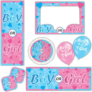 Congratulations On Your Baby Shower Glitter Card Celebration Party 2 Sizes